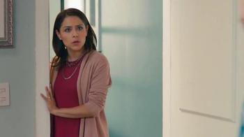 Verizon TV Spot, 'Packing Up' [Spanish] - Thumbnail 7