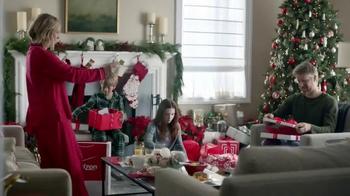 Verizon TV Spot, 'The Good More' - Thumbnail 1