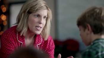 Verizon TV Spot, 'The Good More' - Thumbnail 4