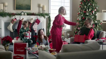 Verizon TV Spot, 'The Good More' - Thumbnail 6