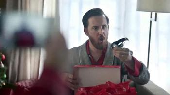 Verizon TV Spot, 'The Good More' - Thumbnail 8