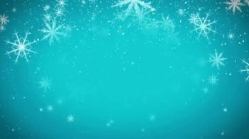 Nickelodeon Original Programming DVDs TV Spot, 'This Holiday Season' - Thumbnail 1