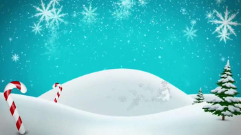 Nickelodeon Original Programming DVDs TV Spot, 'This Holiday Season' - Thumbnail 2