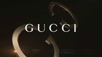 Gucci Guilty TV Spot, 'The New Chapter' Feat. Evan Rachel Wood, Chris Evans - Thumbnail 1