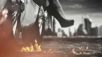 Gucci Guilty TV Spot, 'The New Chapter' Feat. Evan Rachel Wood, Chris Evans - Thumbnail 3