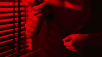 Gucci Guilty TV Spot, 'The New Chapter' Feat. Evan Rachel Wood, Chris Evans - Thumbnail 4