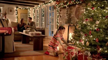 The Home Depot TV Spot, 'The Holiday Clock Is Ticking' - Thumbnail 7