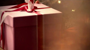 McCormick TV Spot, 'Holiday Flavors you Trust' - Thumbnail 1