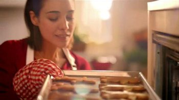 McCormick TV Spot, 'Holiday Flavors you Trust' - Thumbnail 3