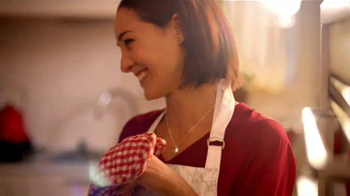 McCormick TV Spot, 'Holiday Flavors you Trust' - Thumbnail 4