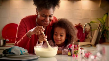 McCormick TV Spot, 'Holiday Flavors you Trust' - Thumbnail 5