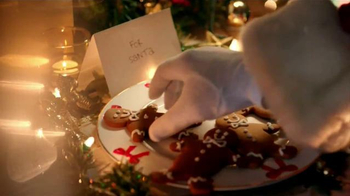 McCormick TV Spot, 'Holiday Flavors you Trust' - Thumbnail 8