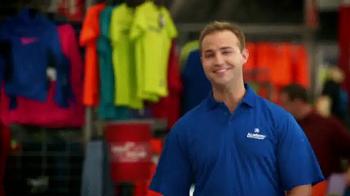 Academy Sports + Outdoors Cyber Week TV Spot, 'Hot Deals' - Thumbnail 1