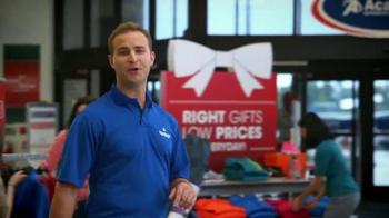 Academy Sports + Outdoors Cyber Week TV Spot, 'Hot Deals' - Thumbnail 2