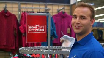 Academy Sports + Outdoors Cyber Week TV Spot, 'Hot Deals' - Thumbnail 5