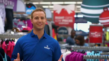 Academy Sports + Outdoors Cyber Week TV Spot, 'Hot Deals' - Thumbnail 6