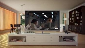 XFINITY HBO & Digital Preferred TV Spot - Thumbnail 2