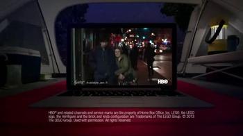 XFINITY HBO & Digital Preferred TV Spot - Thumbnail 5