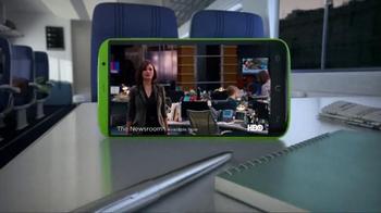 XFINITY HBO & Digital Preferred TV Spot - Thumbnail 6