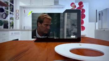 XFINITY HBO & Digital Preferred TV Spot - Thumbnail 7
