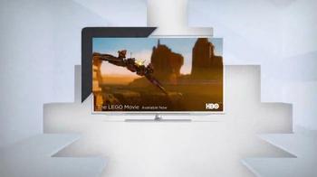 XFINITY HBO & Digital Preferred TV Spot - Thumbnail 9