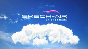 Skechers Skech-Air TV Spot, 'Walk on Air' - Thumbnail 1