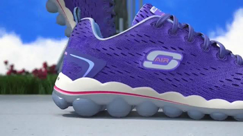 Skechers Skech-Air TV Spot, 'Walk on Air' - Thumbnail 7