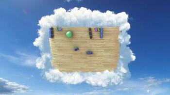 Skechers Skech-Air TV Spot, 'Walk on Air' - Thumbnail 8