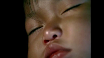 Pampers TV Spot, 'Sleep' - Thumbnail 3