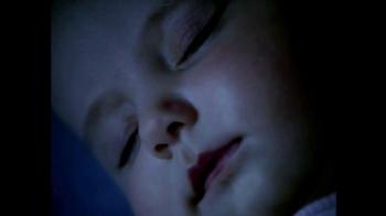 Pampers TV Spot, 'Sleep' - Thumbnail 5