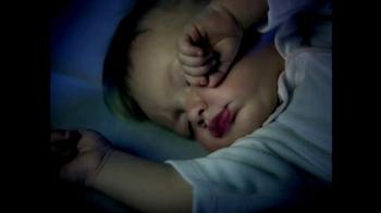 Pampers TV Spot, 'Sleep' - Thumbnail 7