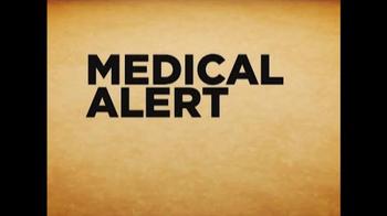 Walker & Walker Attorney Network TV Spot, 'Viagra' - Thumbnail 1