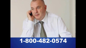 Walker & Walker Attorney Network TV Spot, 'Viagra' - Thumbnail 7