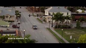 University of Florida TV Spot, 'The Polcaros' Story' - Thumbnail 1