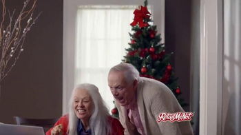 Retailmenot.com TV Spot, 'Tis the Season to Celebrate Black Friday Deals' - Thumbnail 1