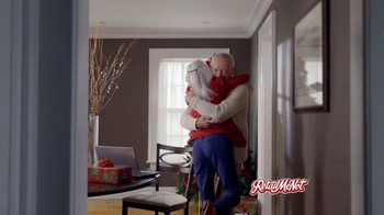 Retailmenot.com TV Spot, 'Tis the Season to Celebrate Black Friday Deals' - Thumbnail 2