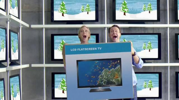 Retailmenot.com TV Spot, 'Tis the Season to Celebrate Black Friday Deals' - Thumbnail 7