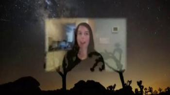 Oprah and Deepak's Meditation Transformation Trilogy TV Spot, 'Holidays' - Thumbnail 3
