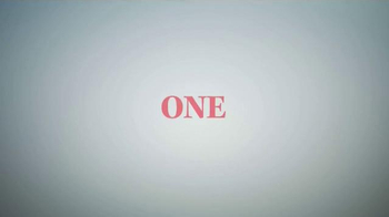 JoS. A. Bank TV Spot, 'One Day Only, Buy One Get Two Free' - Thumbnail 1
