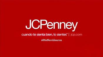 JCPenney TV Spot, 'Colección Disney' [Spanish] - Thumbnail 9