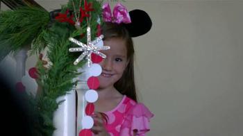 JCPenney TV Spot, 'Colección Disney' [Spanish] - Thumbnail 1