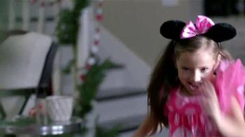 JCPenney TV Spot, 'Colección Disney' [Spanish] - Thumbnail 2