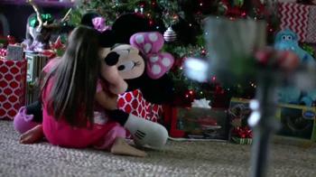 JCPenney TV Spot, 'Colección Disney' [Spanish] - Thumbnail 3