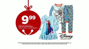 JCPenney TV Spot, 'Colección Disney' [Spanish] - Thumbnail 6
