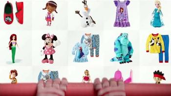 JCPenney TV Spot, 'Colección Disney' [Spanish] - Thumbnail 8
