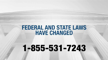Annuity Action Network TV Spot, 'Get Help Now!' - Thumbnail 5