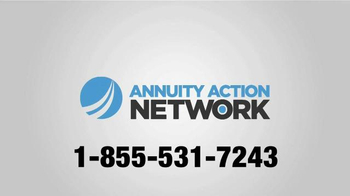 Annuity Action Network TV Spot, 'Get Help Now!' - Thumbnail 7