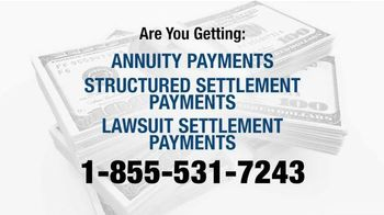 Annuity Action Network TV Spot, 'Get Help Now!'