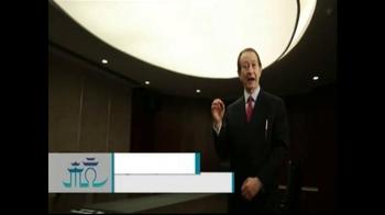 Morgan Stanley TV Spot, 'Writing China's Future' - Thumbnail 10