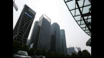 Morgan Stanley TV Spot, 'Writing China's Future' - Thumbnail 2